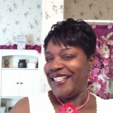 Sexychocolate from New Bern | Woman | 54 years old | Leo