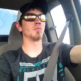 Bowhuntwr from Princeton | Man | 25 years old | Sagittarius