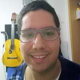 Lares from Almoradi | Man | 28 years old | Scorpio