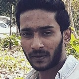 Nandhu from Diamond Bar | Man | 23 years old | Virgo