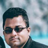Anick from Nangi | Man | 23 years old | Capricorn