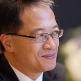 Lovebeliever from Tawau | Man | 56 years old | Sagittarius