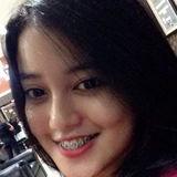 Ajeng from Yogyakarta | Woman | 26 years old | Capricorn