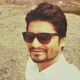 Raj from Amarnath | Man | 31 years old | Virgo