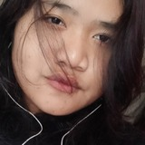 Anne from Muar | Woman | 20 years old | Libra
