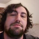 Christopherr7R from Delaware   Man   31 years old   Cancer