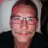 Marco from Cuxhaven   Man   47 years old   Sagittarius