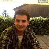 Ovi from Freiburg | Man | 27 years old | Sagittarius