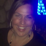 Tracy from Ithaca | Woman | 41 years old | Virgo