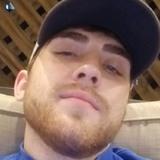 Jack from Grovetown | Man | 22 years old | Sagittarius