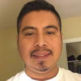 Cruz from Fullerton | Man | 34 years old | Aquarius