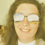 Caroline from Waukee | Woman | 23 years old | Libra