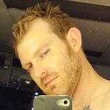 Jake from Gardena | Man | 44 years old | Taurus