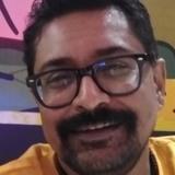 Siddhart from Baharampur | Man | 42 years old | Gemini