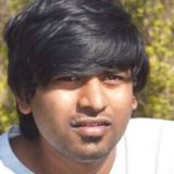 Bharath looking someone in Allentown, Pennsylvania, United States #3