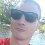 Rbizxle from Littleton | Man | 29 years old | Libra