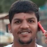 Krishna from Trimbak   Man   27 years old   Leo