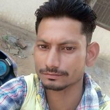 Jagdev from Narnaul | Man | 26 years old | Cancer