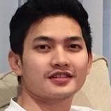 Aldiramdan from Kalimantan   Man   34 years old   Capricorn