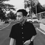 Saifulfaru6 from Situbondo | Man | 25 years old | Aquarius