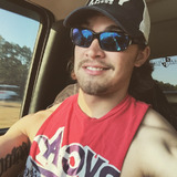 Micah from Moss Point | Man | 26 years old | Scorpio