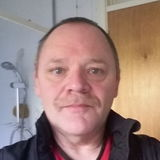 Jimmy from Dromore | Man | 59 years old | Capricorn
