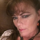 Beautiful from Spring Branch | Woman | 52 years old | Libra