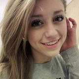 Ashlynn from West Valley City | Woman | 36 years old | Gemini