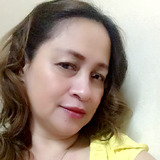 Chona from Providence | Woman | 50 years old | Sagittarius