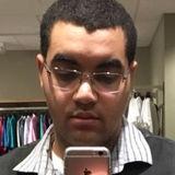 Atipton from Schoolcraft | Man | 24 years old | Aquarius