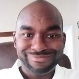 Bigdaddy from Gadsden | Man | 30 years old | Scorpio