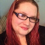 Charbear from Revere | Woman | 35 years old | Capricorn