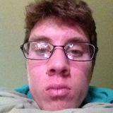Joe Carey from East Bridgewater | Man | 26 years old | Aries