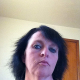 Rebecca from Duncan | Woman | 48 years old | Pisces