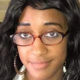 Karrim from Bronx | Woman | 28 years old | Capricorn