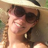 Rwestlake from Sugarloaf | Woman | 26 years old | Scorpio