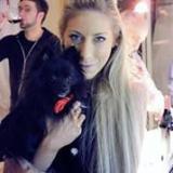 Amanda from Longueuil | Woman | 29 years old | Taurus