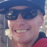 Trav from Redding | Man | 32 years old | Gemini