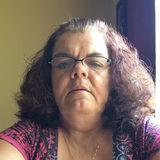 Women Seeking Men in Mantachie, Mississippi #5