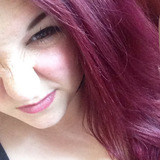 Lorna from Storrington | Woman | 23 years old | Gemini