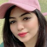 Shivani from New Delhi | Woman | 23 years old | Libra