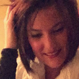 Whittney from Hagerstown   Woman   27 years old   Gemini