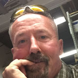 Jaylarue from Marion | Man | 54 years old | Aries