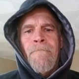 Wvkrackerbou3 from Ashland | Man | 58 years old | Pisces