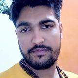 Raj from Bharatpur   Man   30 years old   Gemini