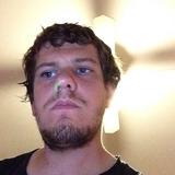 Sonny from Phoenix | Man | 31 years old | Aquarius