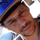 Kels from Kalamazoo | Man | 28 years old | Scorpio