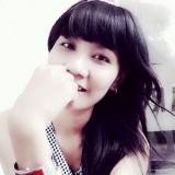 Rose from Denpasar | Woman | 35 years old | Sagittarius