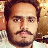 Jodh from Patti | Man | 24 years old | Leo
