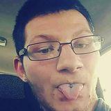 Henhib from Elkhart   Man   22 years old   Scorpio